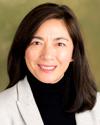 Cathy McNamara