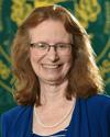 Debra Drescher