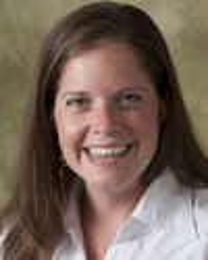 Erica Arnold