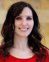 Melissa Lindell